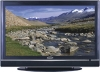 42'' Lcd Tv With Combo Dvd--Full Hd