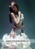Wedding Dress Hs-0497