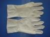 Sterile Surgical Glove
