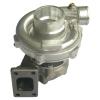 Turbocharger For Cummins 6Bta (134Kw/180Hp)