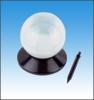 Ball Solar Lamp