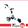2008 New Simple Shape Golf Caddy