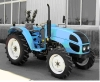 Tractor (Dq400)