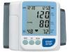 Wrist Type Blood Pressure Monitors