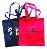 All-Purpose Shopping Bag,Carry Bag, Non Woven Bag,Felt Bag,Shopping Bag
