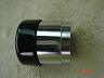 Axle Oil Cap