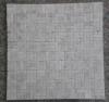 Ssm025 Mosaic
