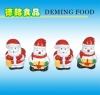 Santa Claus Candy