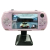Magic Car Stand For Psp2000