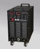 Nb Series Igbt Inverter Semi-Auto Mig/Mag Gas-Shielded Welder