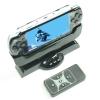 Remote-Control Speaker For Psp2000