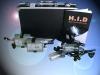 Hid Conversion  Kit, H1,H3,H4,H6,H7,H8,H9,H10,H11,H13,9005,9006,9007,880,881,84,885,886