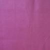 Full-Dull Nylon/Cotton Dobby,F/D N/C ,Full-Dull N/C ,N/C