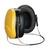 Noise Canceling Earmuff