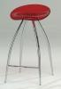 Acrylic Bar Chair