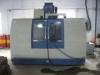 Cast Processing Equipment