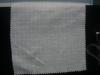 Pane Cotton Fabric