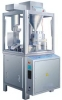 Njp-C D Series Closed Fully Auto. Capsule Filling Machine