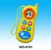 Toy Handy Phone