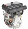 V-Twin 20 Hp Diesel Engine