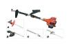 Ltm2600 Multi Tool