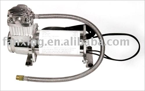 Car Air Compressor Fx-316