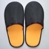 Pvc Coating Cloth Aviation Slipper