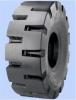 Mining Tyre L-5( 35/65-33,29.5-25,23.5-25,45/65-45)