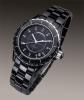 Wholesale Ceramic Watches