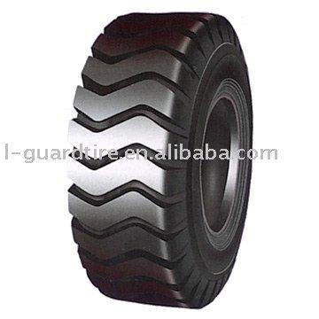 Otr Tyre(E- 3 Pattern 13.00-24,29.5-29,23.5-29,20.5-29))