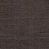 T/R Yarn Dyed Stretch Fabric