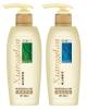 Xiangelan Hair Oil