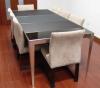 Quay Table