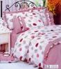 Bedding Sheet &Amp; Duvet Cover