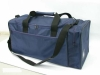 Travel Bag-Bg001546