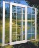 Frp Door  Profile And Window Profile