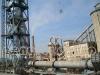 Prewatering Granulating Technical Equipment