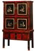 Mqat-0170 Antique Furniture