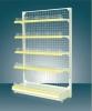 B Model  Shelf