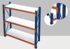 Medium-Sized Storage Rack