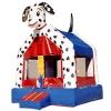 Inflatable Jump &Amp; Slide Combo (Model-No.: Js-007F)