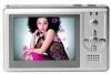 2.4&Quot; Tft Camera Mp4 Player