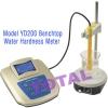 Bench Top Water Hardness Meter