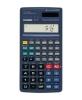 Fx-65X Calculators &Amp; Dictionaries