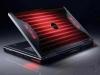 Laptop Xps M1710