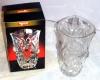 Glass Vase 05
