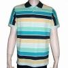 Men's Fashion Polo T-Shirt