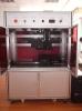 Stndp-801Ab4 Subsurface Laser Engraving Machine