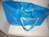 Pp Woven Bag ,Tote Bag ,Shopping Bag