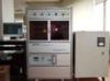 Stnyag-705Ab Subsurface Laser Engraving Machine